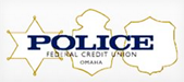 Police Federal Credit Union Omaha